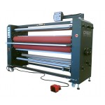 Crest MLC Laminator (up to 2m)