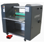 Crest Touch Screen Laminator