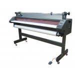 SkyLam 1650HC Hot/Cold Laminator