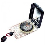 Suunto Compass MC-2G