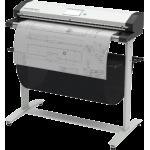 Widetek 36CL / Widetek 48CL CIS Technology Scanners