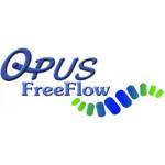 Opus Free Flow