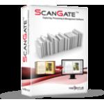 ScanGate